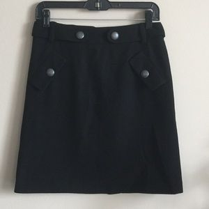 Club Monaco Skirt!! Size-0